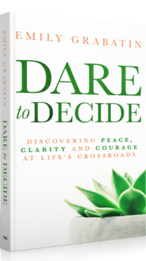 https://daretodecide.ca/wp-content/uploads/2020/07/cover3d_300p.png