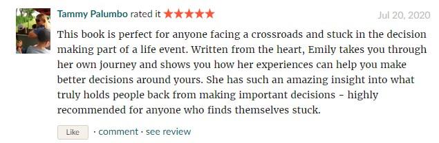 https://daretodecide.ca/wp-content/uploads/2020/08/Book-review-Tammy-Palumbo.jpg