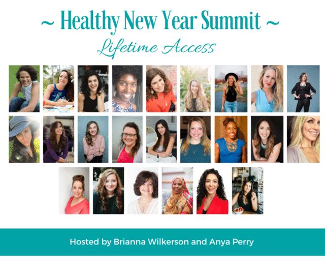 https://daretodecide.ca/wp-content/uploads/2021/08/Healthy-New-Year-Summit-Jan-2021-640x537.png