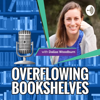 https://daretodecide.ca/wp-content/uploads/2021/08/Overflowing-Bookshelves-Podcast-with-Dallas-Woodburn-cover.jpg