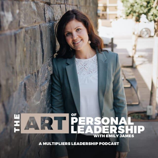 https://daretodecide.ca/wp-content/uploads/2021/08/The-Art-of-Personal-Leadership-PodcastArt-new-cover-640x640.jpg
