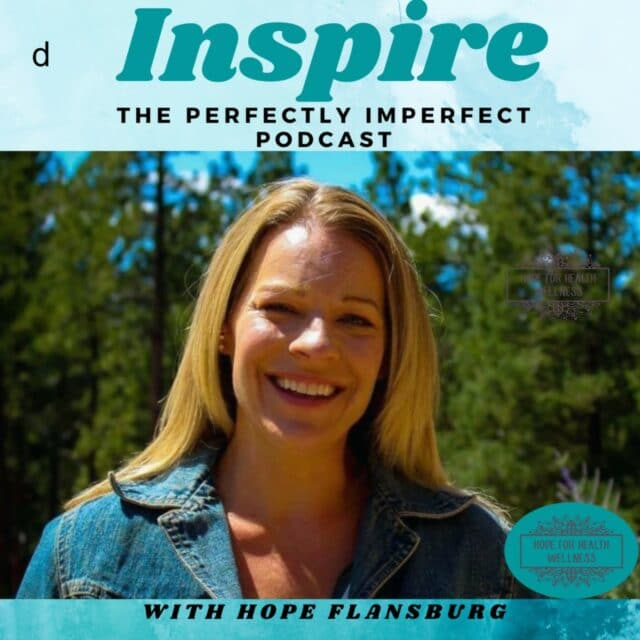 https://daretodecide.ca/wp-content/uploads/2021/10/Perfectly-Imperfect-Podcast-640x640.jpg